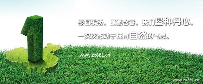 中绿直销联盟广告图3