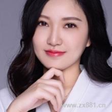 尚赫总监陈琳