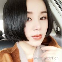 康婷直销商刘若琳