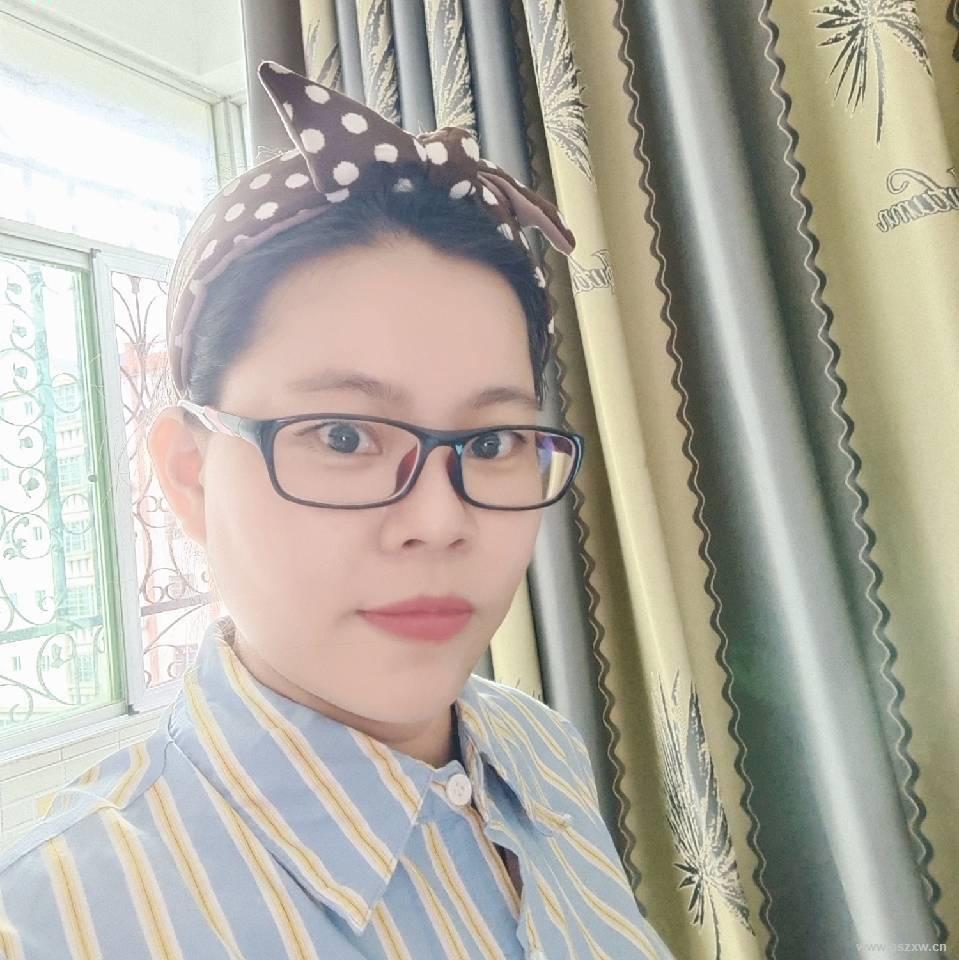 美乐家SD吴素云