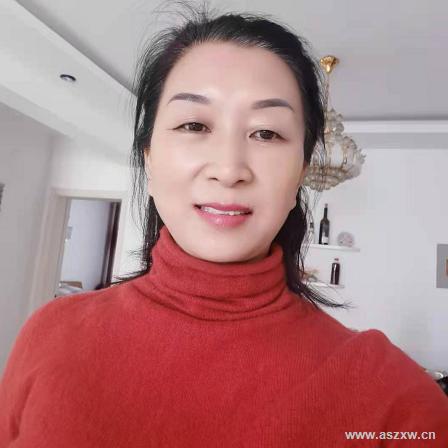 美乐家D3王雅青