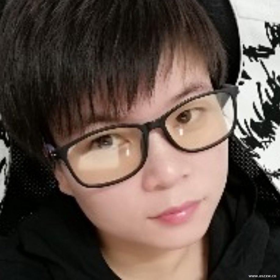 美乐家ED姚瓦轩