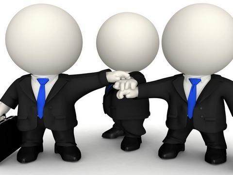直销新人如何做好直销工作?
