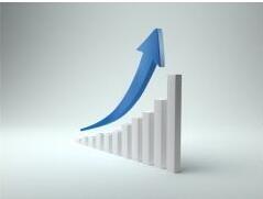 直销业趋势