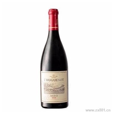 拉格诺西拉红葡萄酒...