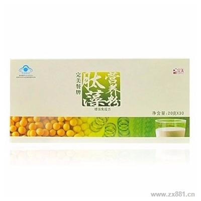 肽藻营养粉(盒)