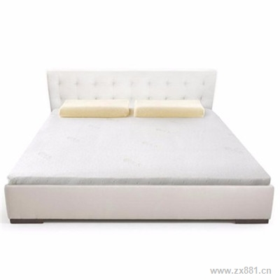宝健舒睡床垫(200c...