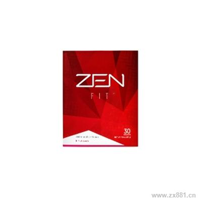 Z纤蛋白素(综合水果...