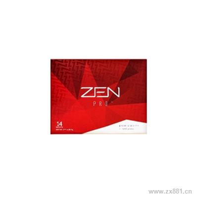 Z纤蛋白素(香草口味...