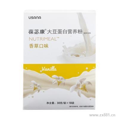 大豆蛋白营养粉(香...