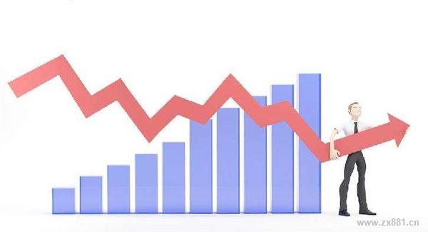 直销公司业绩排行榜