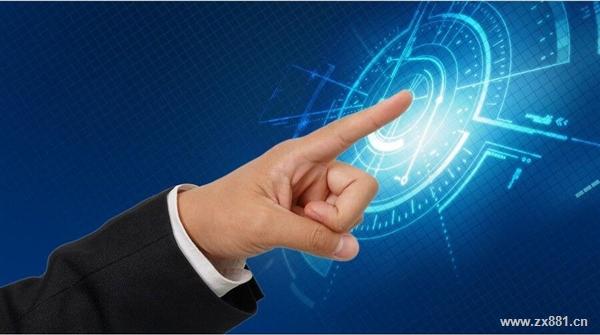 直销的模式,直销模式的分类,直销模式存在的意义是什么?