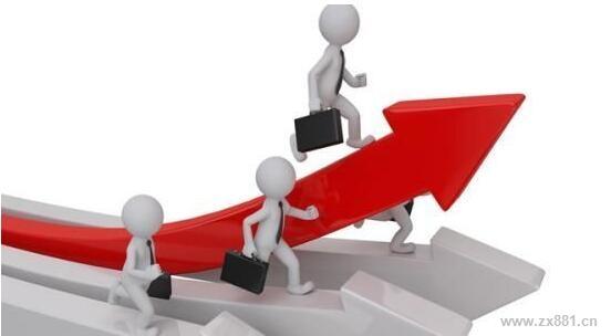 直销模式有什么优势?直销模式存在的意义是什么?
