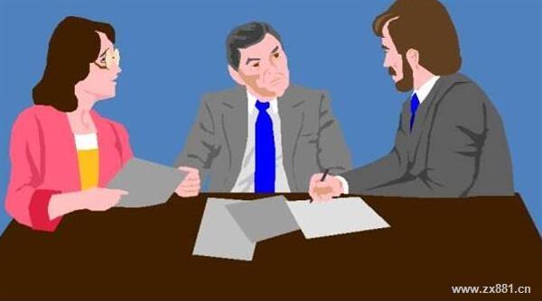 直销奖金制度详解,直销奖金制度的分类,怎么向客户介绍直销奖金制度?直销奖金制度有哪些陷阱?