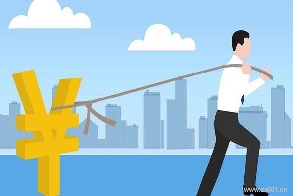直销能做么?未来直销会发展成什么样子?现在做直销还有前景吗?