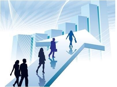 中国直销行业排名前三的直销公司